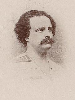 Charles Hugo (writer) Charles Hugo (writer)