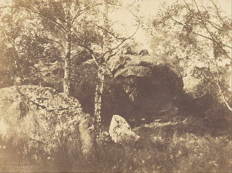 charles marville - image 1