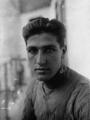 Charles Pélissier 1929.png