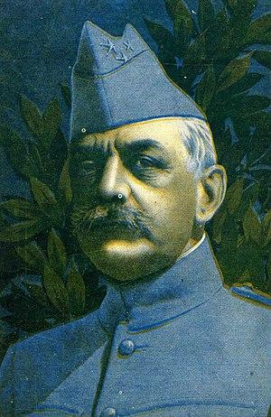 Charles Pierre Corvisart - Charles Pierre René Victoire Corvisart