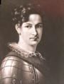 Charles von Hügel portrait (Sales).png
