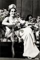 Charlotte-Wassef-of-Alexandria-Crowned-Miss-Universe-Brussels-1935.png