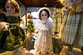Charm of antique dolls in Kaliningrad (2016-12-22) 07.jpg