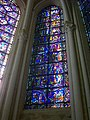 Chartres - cathédrale, vitrail (17).jpg