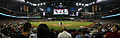Chase Field - 2011-08-05 - Justin Upton at bat.jpg