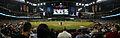 Chase Field - 2011-08-05 - Justin Upton at bat.jpg