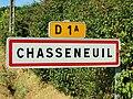 Chasseneuil-FR-36-panneau d'agglomération-3.jpg