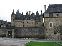 ChateauJumilhac.jpg