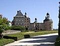 Chateau de Hautefort 02.jpg