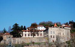 Chateau de bellegarde forez.jpg