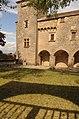 Chateau de mas rougier 1.jpg