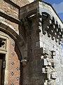 Chateau maintenon017.jpg