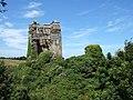 Chateau tremazan 2.jpg
