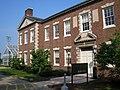 Chatham University - IMG 7660.JPG