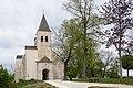 Chatillon-sur-Seine eglise Saint-Vorles.jpg