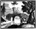 Chauveau - Fables de La Fontaine - 02-06.png