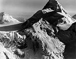 Chedotlothna Glacier, August 8, 1957 (GLACIERS 5084).jpg