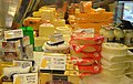 Cheese and Butter at the West Side Market (8503299221).jpg