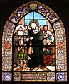 Chelmno klasztor siostr milosierdzia 5.jpg