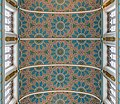 Chelmsford Cathedral Nave Ceiling, Essex, UK - Diliff.jpg