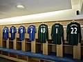 Chelsea Football Club, Stamford Bridge 30.jpg