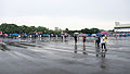 Chengkungling Grand Ground in Rainy Day 20150606a.jpg