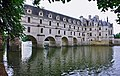 Chenonceau Eastern View 2.jpg