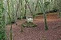 Chenonceaux (Indre-et-Loire) (23043400852).jpg