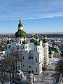 Chernigiv Troicky Sobor IMG 9027 74-101-0020.JPG
