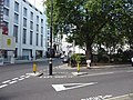 Chesham Place, chesham Street junction - geograph.org.uk - 1734699.jpg