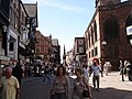 Chester - The Cross - geograph.org.uk - 1166893.jpg