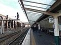 Chester railway station 02.jpg
