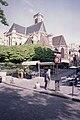 Chevet de l'église Saint-Gervais.jpg