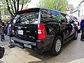 Chevrolet Tahoe FBI (47749601402).jpg