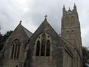 "<a href=""http://search.lycos.com/web/?_z=0&q=%22Church%20of%20St%20Mary%20Magdalene%2C%20Chewton%20Mendip%22"">Church of St Mary Magdalene, Chewton Mendip</a>"