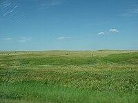 Cheyenne River IR.jpg