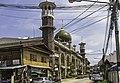 Chiang Rai - Darul Aman Mosque - 0001.jpg