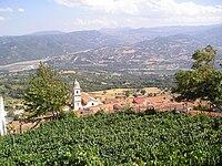 Chiaromonte.jpg