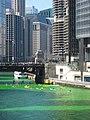 Chicago (8656956196).jpg