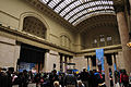 Chicago Union Station Great Hall (4594410082).jpg