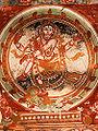 Chidambaram Nataraja temple fresco.jpg
