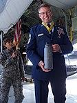 Chief Master Sgt. Cosher retires (42821115694).jpg