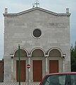 Chiesa del Sacro Cuore (Foggia).jpg
