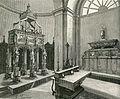 Chiesa di Isola Bella sul lago Maggiore xilografia.jpg