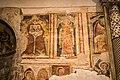 Chiesa di San Francesco - Trevi 22.jpg