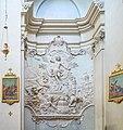 Chiesa di San Silvestro Risurrezione di Gesù Antonio Ferretti Brescia.jpg