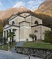 Chiesa di Sant'Andrea in Melano TI.jpg