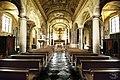 Chiesa di Sant Andrea interno.jpg