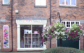 Children's shoe shop, Nantwich - DSC09195.PNG