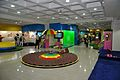 Children's Gallery - Birla Industrial & Technological Museum - Kolkata 2013-04-19 7941.JPG